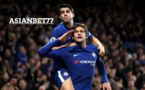 alvaro-morata-alonso-the-blues
