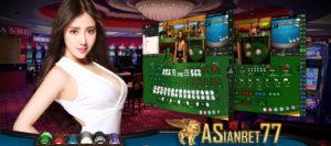 agen-casino-games-live22-terpercaya