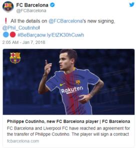 coutinho-join-barcelona-apakah-sepadan-dengan-harganya