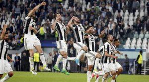 Harapan Ronaldo Napoli Dapat Kalahkan Juve - Agen Sabung Ayam Online