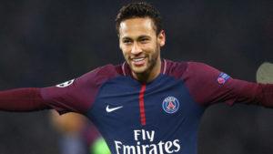 Rencana Real Madrid jika tidak dapat mendatangkan Neymar