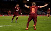 Andres Iniesta menegaskan dia bisa meninggalkan Barcelona tahun ini