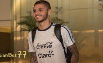 5 Pemain Bintang Yang Bisa Absen Di Piala Dunia 2018 Agen Bola Piala Dunia 2018