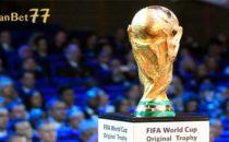 FIFA Didesak Untuk Membuat Piala Dunia 2022 ke Dalam Format 48 Tim Agen Bola Piala Dunia 2018