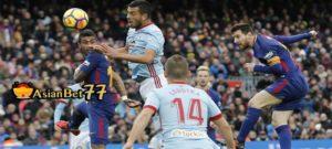 Ini Alasan Valverde Turunkan Pemain-Pemain Pelapis Saat Melawan Celta - Agen Bola Piala Dunia 2018