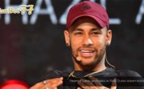 Neymar yakin akan tiba di Piala Dunia dalam kondisi yang baik Agen Bola Piala Dunia 2018