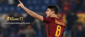 Perotti Jelaskan Jika Dybala dan Messi Tak Ada Masalah - Sabung Ayam Online
