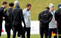 Southgate Khawatirkan Kebugaran Pemain Inggris Jelang Piala Dunia Agen Bola Piala Dunia 2018