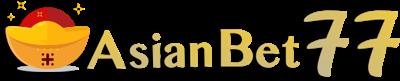 asianbet77 logo Agen Piala Dunia 2018