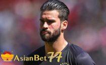 Real-Madrid-Menaikan-Tawaran-Untuk-Mendapatkan-Alisson