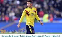 James-Rodriguez-Tetap-Akan-Bertahan-Di-Bayern-Munich