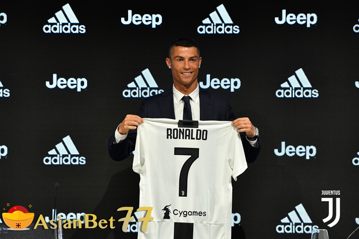 Juventus-Adalah-Pilihan-Yang-Tepat-Menurut-Cristiano-Ronaldo