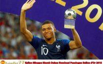 Kylian-Mbappe-Masuk-Dalam-Nominasi-Pesaingan-Ballon-d'Or-2018