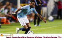 Leroy-Sane-Gembira-dengan-Mahrez-Di-Manchester-City