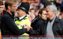 Liverpool-Telah-Habiskan-175-juta-Ini-Saran-Jose-Mourinho