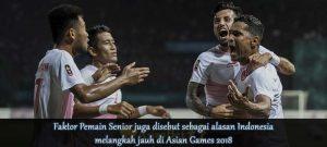 Indonesia U23 Diyakini Mampu Berjaya di Asian Games 2018 4 agen bola online