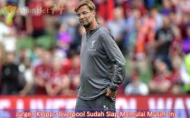 Jurgen-Klopp-Liverpool-Sudah-Siap-Memulai-Musim-Ini