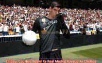 Thibaut-Courtois-Resmi-Ke-Real-Madrid-Kovacic-Ke-Chelsea