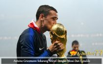 Antoine-Griezmann-Sekarang-Selevel-Dengan-Messi-Dan-Ronaldo