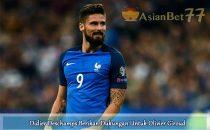 Didier-Deschamps-Berikan-Dukungan-Untuk-Olivier-Giroud