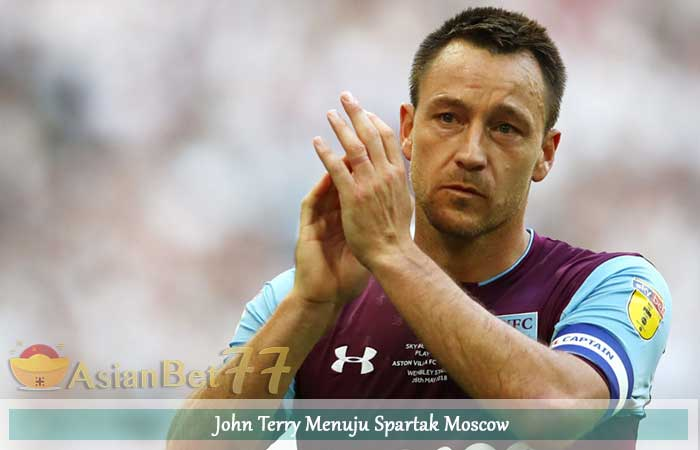John-Terry-Menuju-Spartak-Moscow