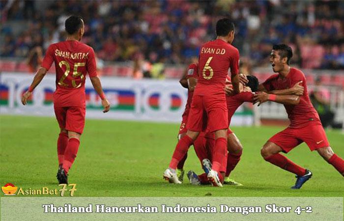 Thailand-Hancurkan-Indonesia-Dengan-Skor-4-2