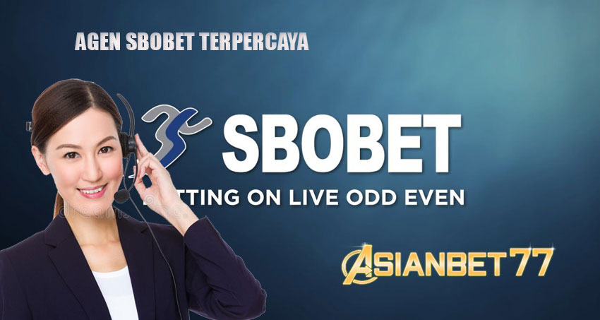 Agen Sbobet Terpercaya Di Indonesia