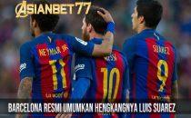 Barcelona-Resmi-Umumkan-Hengkangnya-Luis-Suarez
