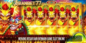 Menang-Besar-Dari-Bermain-Game-Slot-Online