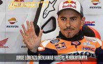 Rossi-Berambisi-jadi-Juara-Dunia-MotoGP-Lewat-Catalunya-2020