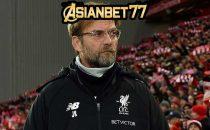 Liverpool Bikin Klopp Bingung